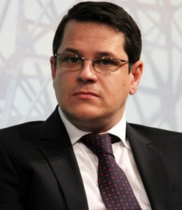 Eduard Hellvig