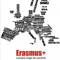 Afis_Erasmus+ (1)-page-001