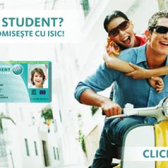 esti student