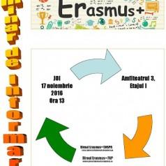 seminar-de-informare_afis